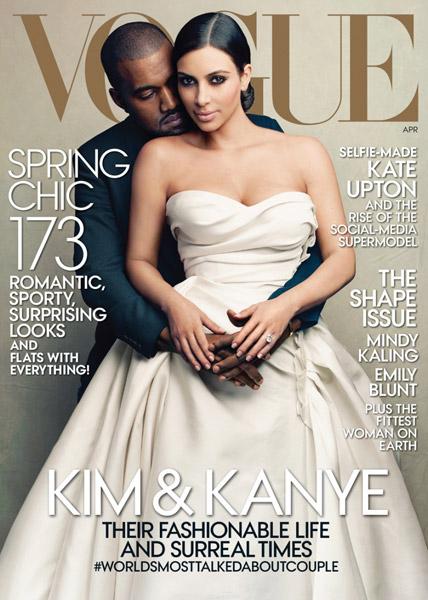 K&K Vogue